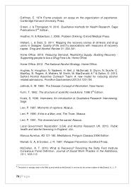 wiriting a great essay junior essay nature dissertation editors tugu monas descriptive essays apptiled com unique app finder engine latest reviews market news top essay