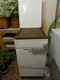Defekter Ofen Heiße Hexe In 31008 Elze For Free For Sale