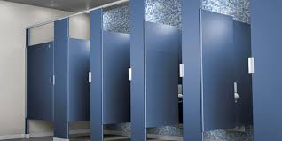 Bathroom Stall Hardware Best Commercial Door Hardware Bathroom Partitions Door Closers Exit