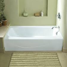 dorable kohler steel bathtubs photo bathroom with bathtub ideas