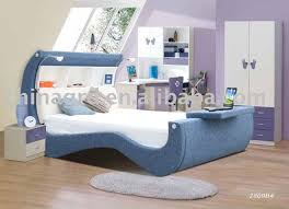 Teens Bedroom Furniture Innovative For