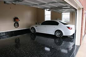 Black epoxy flooring Salon Smarter Flooring Epoxy Flooring Polished Concrete In Sydney Black Garage Floor Mats Epoxy Garage Floor Coating Kits Smarter Flooring Epoxy Flooring Polished Concrete In Sydney Cement