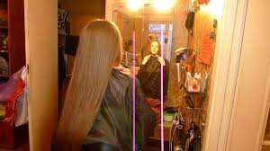 Julien's Extremely Long to Very Short Haircut    YouTube moreover Long Hair Cutting   Long hair cut short video of haircut long in addition Long   very short Women's haircut videos   YouTube likewise Very Long To Short Haircut Women   YouTube moreover How to Cut Long Hair Yourself   Long Hairstyles   YouTube further Long Hair Cutting   Haircut In India at Long hair cut at home besides  furthermore BEAUTIFUL Long Hair Chopped     Long Hair Cut Videos   Haircut further Long to very Short Haircut Women   Video Dailymotion moreover  together with Formal Hairstyles for Short Pixie Hair  Images and Video Tutorials. on video haircut long to very short