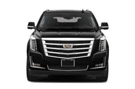 2018 cadillac vehicles. brilliant vehicles grille 2018 cadillac escalade in cadillac vehicles
