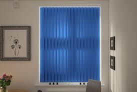 amazon dark blue replacement vertical