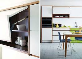 John Lewis Kitchen Furniture Kitchen Doors Gullwing Doors By John Lewis Of Hungerford