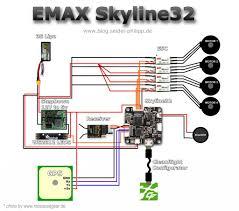 quadcopter wiring diagram manual wiring diagram for you • quadcopter wiring diagram manual wiring library rh 33 codingcommunity de diy quadcopter schematics quadcopter ardupilot wiring diagrams