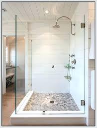solid surface shower bases shower base home design ideas shower pan solid surface shower pan shower