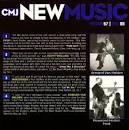 CMJ New Music, Vol. 57