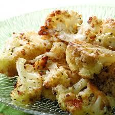 cauliflower recipes. Perfect Recipes Balsamic U0026 Parmesan Roasted Cauliflower And Recipes