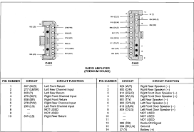 ford amplifier wiring diagram ford jbl amplifier wiring diagram ford amplifier wiring diagram ford jbl amplifier wiring diagram ford home wiring diagrams