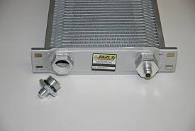 Best Transmission Coolers How To Choose The Right