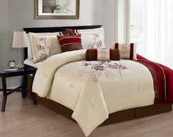 bedroom very charming queen bedding sets for modern bedroom
