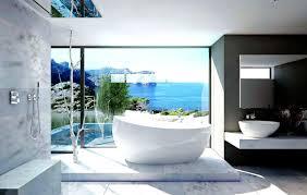 Badezimmer Asiatisch Dekorieren Drewkasunic Designs