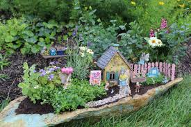 Fairy Garden Pictures Gallery Wholesale Fairy Gardens