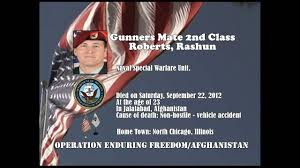U S Navy Memorial Tribute Afghanistan War U S Navy Gunners