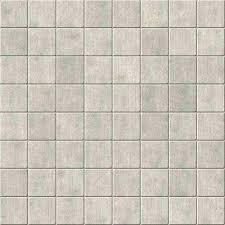 bathroom tiles background. Download Image. Bathroom Floor Tiles Background