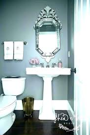 bathrooms color ideas. Contemporary Bathrooms Small Bathroom Painting Ideas Colors For Bathrooms  Wall  For Bathrooms Color Ideas