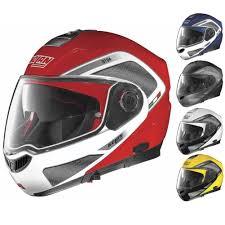 Nolan N104 Size Chart Nolan N104 Evo Tech Motorcycle Helmet Biker Helmets