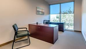 pics of office space. Our Exceptional Office Space Solutions Offer The Complete Package Of Space, Technology, Service, Pics