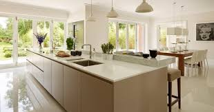 Luxury Designer Kitchens  Bathrooms Nicholas Anthony - Kitchens bathrooms
