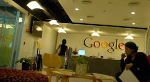 best google office. 1/10 Best Google Office