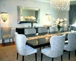 dining room centerpiece ideas table modern tables wonderful contemporary decor10 contemporary