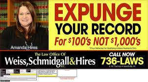 Amanda Hires - Lawyer in Merrillville, IN - Avvo