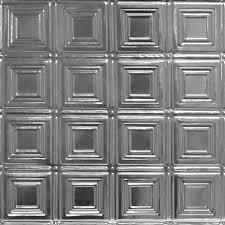 Backsplashes Tin Ceiling Xpress Tin Ceiling Tiles Pressed Metal