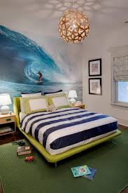 Surfboard Decorations For Bedroom | Iron Blog