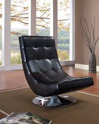 electra man cave chair