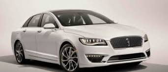 2018 lincoln mkc spy shots. plain lincoln 2018 lincoln mkz price release date and lincoln mkc spy shots