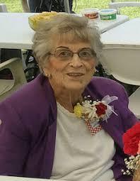 Obituary of Jane Hill | X101 Always Classic