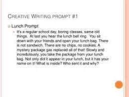 creative persuasive essay ideas  creative persuasive essay ideas