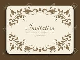 Wedding Card Name Wedding Card