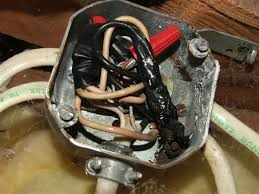 replacing aluminum wiring solidfonts cost to replace aluminum wiring in a house