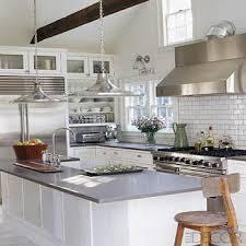 Enchanting Coastal Kitchen Curtains Including No Sew Cafe Day Coastal Kitchen Backsplash Ideas