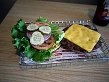 Smashburger Wikipedia
