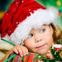 Подарок впечатление ребенку