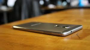 huawei nova 2i review. huawei nova plus (phone) review 2 2i a