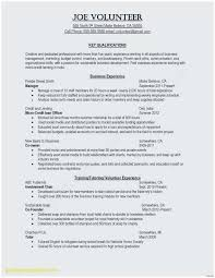 How To Create The Perfect Resume Extraordinary Sample Resume For Abroad Application Perfect Resume Example