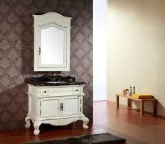 custom bathroom vanity cabinets. Custom Bathroom Vanity Cabinets
