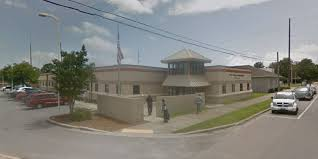 social security office in pensacola florida 32502