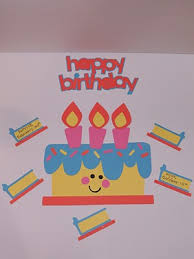 happy birthday poster ideas happy birthday poster for the classroom too cute teacher ideas
