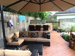 Outdoor Living Room Furniture Outdoor Living Room Furniture For Your Patio Home Design Home