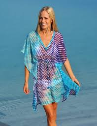 Beach Kaftan 2011 Part 3 Ishe Information Picture On Women