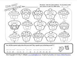 100th Day Of School Printouts From The Teachers Guide 100 Activity ...