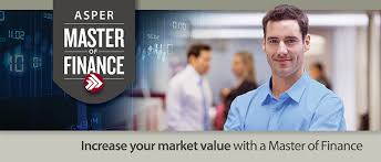 master in finance university of manitoba master of finance