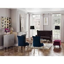 Mirrored Cabinets Living Room Gallery Jeeves Door Drink Cabinet Mirror Reviews Wayfaircouk