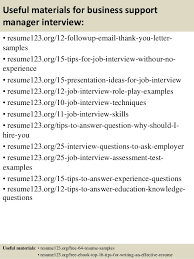 support manager resumes pay someone to do essay uk benito al bosco on line homework help